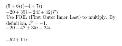 https://ccssmathanswers.com/wp-content/uploads/2021/02/Big-idea-math-algerbra-2-chapter-3-Quadratic-Equations-and-Complex-Numbers-chapter-reviw-9.jpg