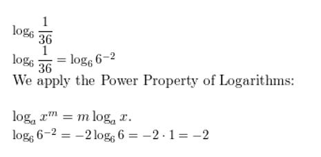https://ccssmathanswers.com/wp-content/uploads/2021/02/Big-idea-math-algerbra-2-chapter-6-Exponential-and-Logarithmic-Functions-Chapter-review-Exercise-12JPG.jpg