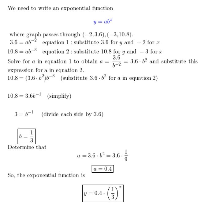 https://ccssmathanswers.com/wp-content/uploads/2021/02/Big-idea-math-algerbra-2-chapter-6-Exponential-and-Logarithmic-Functions-Exercise-6.7-16.jpg