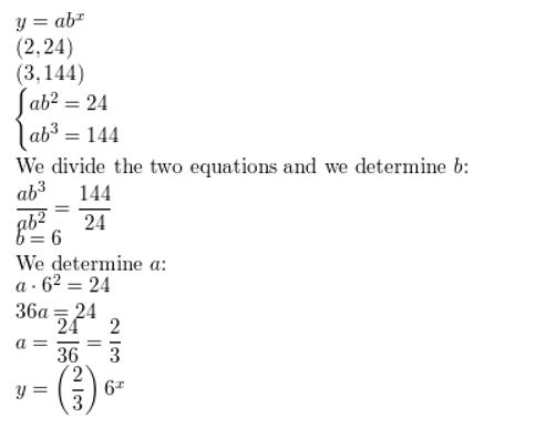 https://ccssmathanswers.com/wp-content/uploads/2021/02/Big-idea-math-algerbra-2-chapter-6-Exponential-and-Logarithmic-Functions-Exercise-6.7-8.jpg