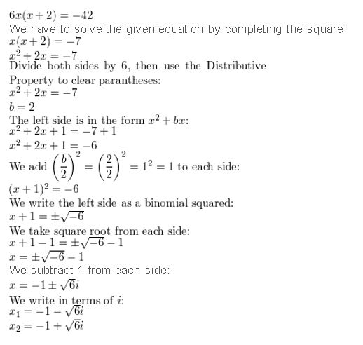 https://ccssmathanswers.com/wp-content/uploads/2021/02/Big-idea-math-algerbra-3-chapter-Quadratic-Equations-and-Complex-Numbers-Monitoring-progress-ex-3.3-11.jpg