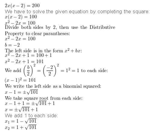 https://ccssmathanswers.com/wp-content/uploads/2021/02/Big-idea-math-algerbra-3-chapter-Quadratic-Equations-and-Complex-Numbers-Monitoring-progress-ex-3.3-12.jpg