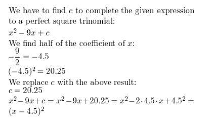 https://ccssmathanswers.com/wp-content/uploads/2021/02/Big-idea-math-algerbra-3-chapter-Quadratic-Equations-and-Complex-Numbers-Monitoring-progress-ex-3.3-5-1.jpg