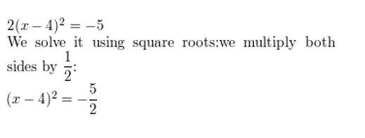 https://ccssmathanswers.com/wp-content/uploads/2021/02/Big-idea-math-algerbra-3-chapter-Quadratic-Equations-and-Complex-Numbers-MonitoringProgress-ex-1-6.jpg