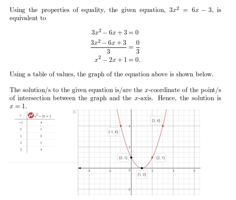https://ccssmathanswers.com/wp-content/uploads/2021/02/Big-idea-math-algerbra-3-chapter-Quadratic-Equations-and-Complex-Numbers-MonitoringProgress-ex-1-8.jpg