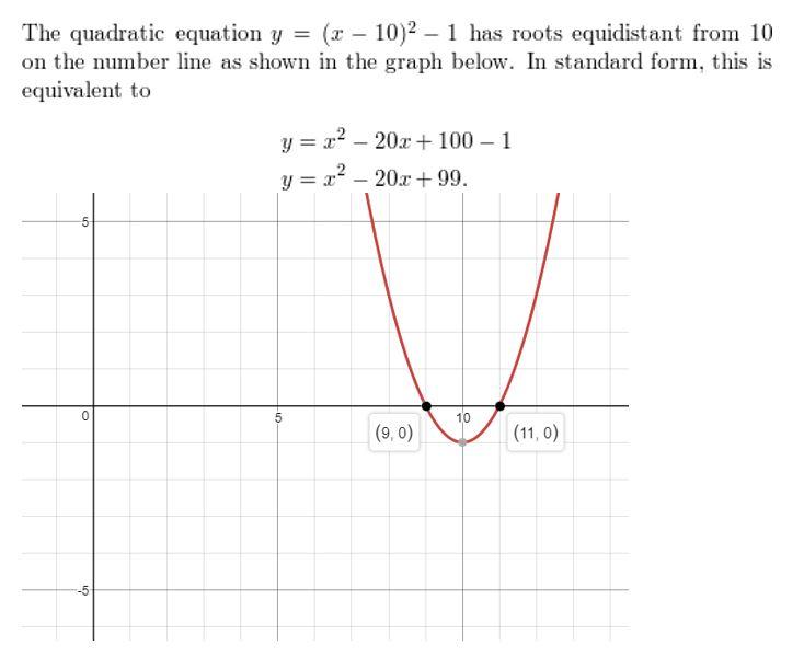 https://ccssmathanswers.com/wp-content/uploads/2021/02/Big-idea-math-algerbra-3-chapter-Quadratic-Equations-and-Complex-Numbers-ex-1-56.jpg