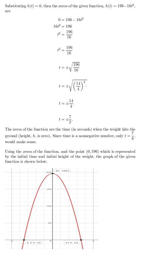 https://ccssmathanswers.com/wp-content/uploads/2021/02/Big-idea-math-algerbra-3-chapter-Quadratic-Equations-and-Complex-Numbers-ex-1-60.jpg