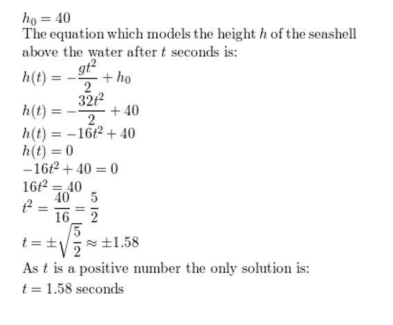 https://ccssmathanswers.com/wp-content/uploads/2021/02/Big-idea-math-algerbra-3-chapter-Quadratic-Equations-and-Complex-Numbers-ex-1-62.jpg