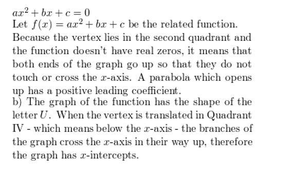 https://ccssmathanswers.com/wp-content/uploads/2021/02/Big-idea-math-algerbra-3-chapter-Quadratic-Equations-and-Complex-Numbers-ex-1-66.jpg