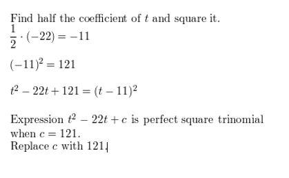 https://ccssmathanswers.com/wp-content/uploads/2021/02/Big-idea-math-algerbra-3-chapter-Quadratic-Equations-and-Complex-Numbers-ex-3.3-14.jpg