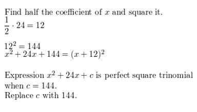 https://ccssmathanswers.com/wp-content/uploads/2021/02/Big-idea-math-algerbra-3-chapter-Quadratic-Equations-and-Complex-Numbers-ex-3.3-16.jpg