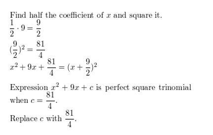 https://ccssmathanswers.com/wp-content/uploads/2021/02/Big-idea-math-algerbra-3-chapter-Quadratic-Equations-and-Complex-Numbers-ex-3.3-18.jpg