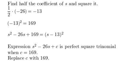 https://ccssmathanswers.com/wp-content/uploads/2021/02/Big-idea-math-algerbra-3-chapter-Quadratic-Equations-and-Complex-Numbers-ex-3.3-20.jpg