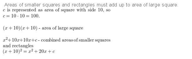 https://ccssmathanswers.com/wp-content/uploads/2021/02/Big-idea-math-algerbra-3-chapter-Quadratic-Equations-and-Complex-Numbers-ex-3.3-24.jpg