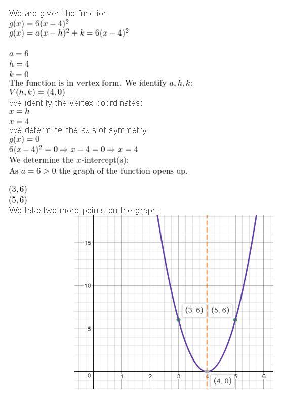 https://ccssmathanswers.com/wp-content/uploads/2021/02/Big-idea-math-algerbra-3-chapter-Quadratic-Equations-and-Complex-Numbers-ex-3.3-78.jpg