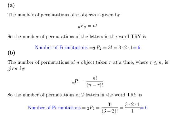 https://ccssmathanswers.com/wp-content/uploads/2021/02/Big-ideas-math-Algebra-2-Chapter-10-Probability-Exercise-10.5-Answer-4.jpg