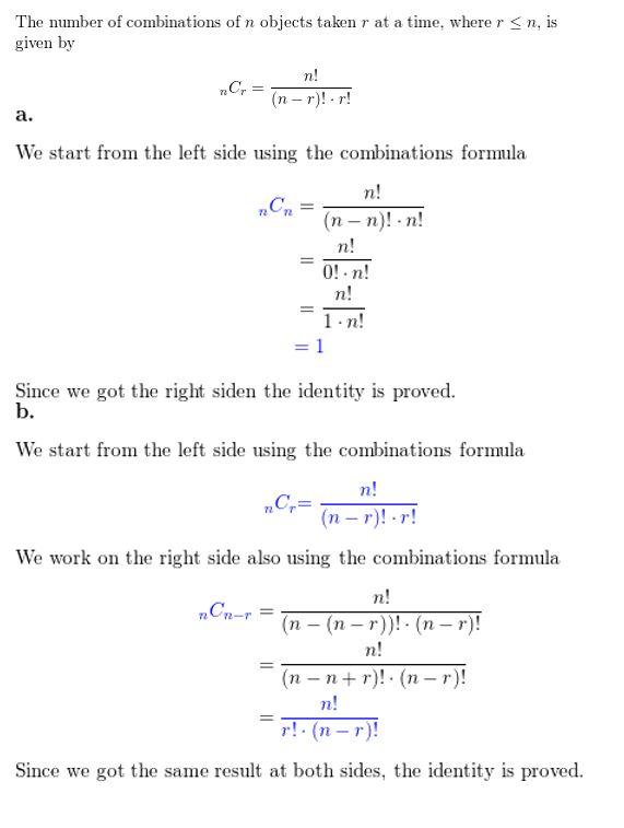 https://ccssmathanswers.com/wp-content/uploads/2021/02/Big-ideas-math-Algebra-2-Chapter-10-Probability-Exercise-10.5-Answer-42.jpg