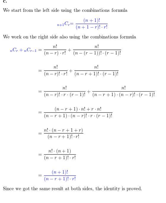 https://ccssmathanswers.com/wp-content/uploads/2021/02/Big-ideas-math-Algebra-2-Chapter-10-Probability-Exercise-10.5-Answer-42a.jpg