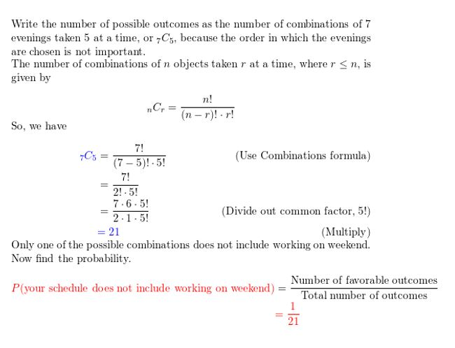 https://ccssmathanswers.com/wp-content/uploads/2021/02/Big-ideas-math-Algebra-2-Chapter-10-Probability-Exercise-10.5-Answer-48.jpg