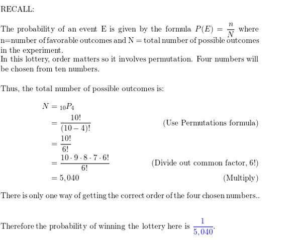 https://ccssmathanswers.com/wp-content/uploads/2021/02/Big-ideas-math-Algebra-2-Chapter-10-Probability-Exercise-10.5-Answer-50.jpg