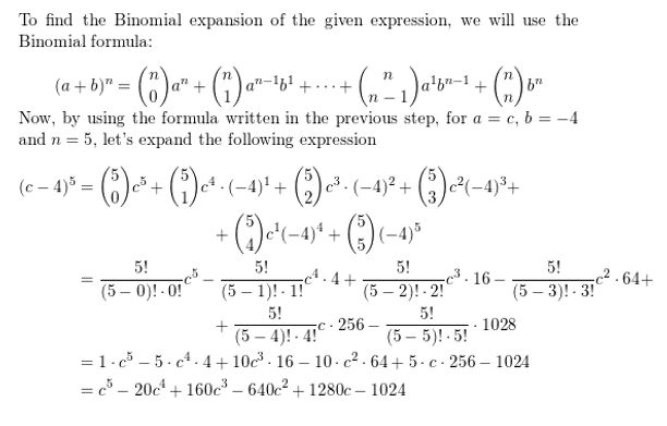 https://ccssmathanswers.com/wp-content/uploads/2021/02/Big-ideas-math-Algebra-2-Chapter-10-Probability-Exercise-10.5-Answer-52.jpg
