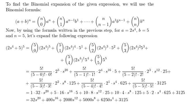 https://ccssmathanswers.com/wp-content/uploads/2021/02/Big-ideas-math-Algebra-2-Chapter-10-Probability-Exercise-10.5-Answer-56.jpg