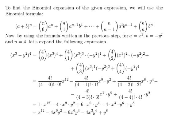 https://ccssmathanswers.com/wp-content/uploads/2021/02/Big-ideas-math-Algebra-2-Chapter-10-Probability-Exercise-10.5-Answer-58.jpg