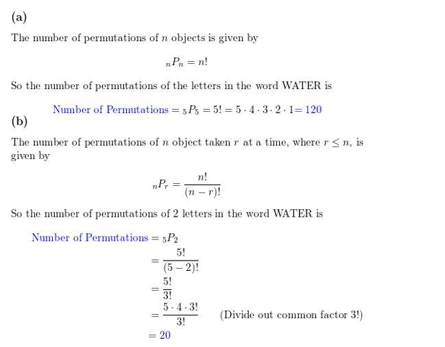 https://ccssmathanswers.com/wp-content/uploads/2021/02/Big-ideas-math-Algebra-2-Chapter-10-Probability-Exercise-10.5-Answer-6.jpg