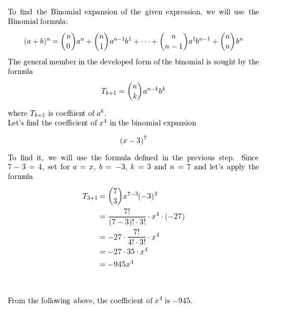 https://ccssmathanswers.com/wp-content/uploads/2021/02/Big-ideas-math-Algebra-2-Chapter-10-Probability-Exercise-10.5-Answer-60.jpg