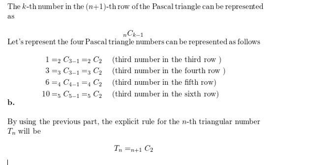 https://ccssmathanswers.com/wp-content/uploads/2021/02/Big-ideas-math-Algebra-2-Chapter-10-Probability-Exercise-10.5-Answer-68.jpg