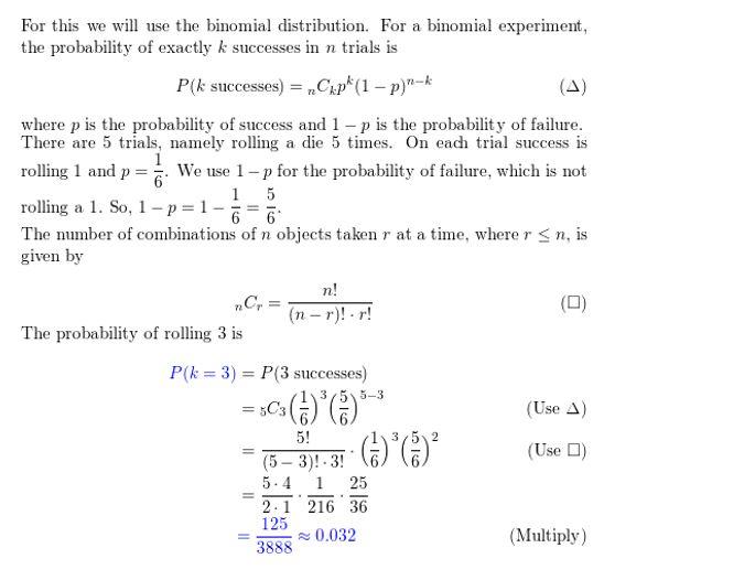 https://ccssmathanswers.com/wp-content/uploads/2021/02/Big-ideas-math-Algebra-2-Chapter-10-Probability-Exercise-10.6-Answer-16.jpg