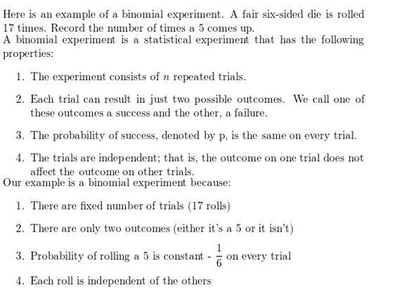 https://ccssmathanswers.com/wp-content/uploads/2021/02/Big-ideas-math-Algebra-2-Chapter-10-Probability-Exercise-10.6-Answer-2.jpg