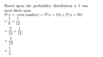 https://ccssmathanswers.com/wp-content/uploads/2021/02/Big-ideas-math-Algebra-2-Chapter-10-Probability-Exercise-10.6-Answer-8.jpg