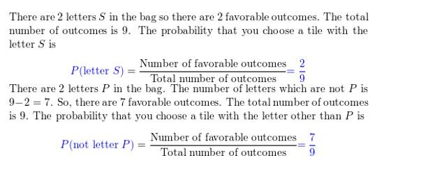 https://ccssmathanswers.com/wp-content/uploads/2021/02/Big-ideas-math-Algebra-2-Chapter-10-Probability-Exercise-10.6-chapter-review-Answer-1.jpg