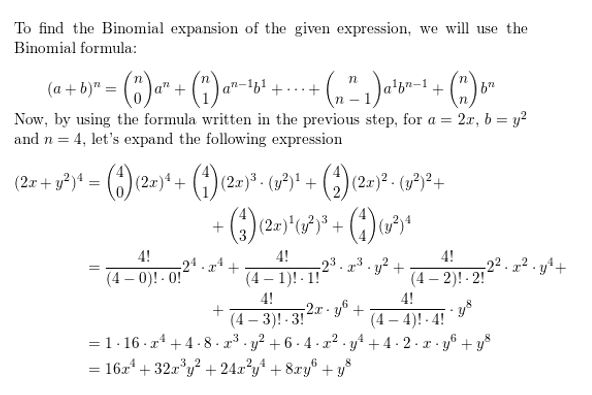 https://ccssmathanswers.com/wp-content/uploads/2021/02/Big-ideas-math-Algebra-2-Chapter-10-Probability-Exercise-10.6-chapter-review-Answer-14.jpg