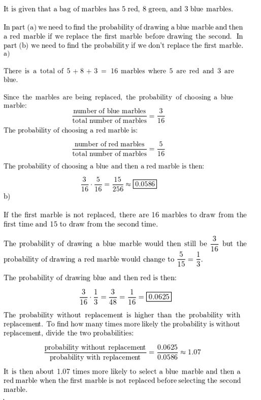 https://ccssmathanswers.com/wp-content/uploads/2021/02/Big-ideas-math-Algebra-2-Chapter-10-Probability-Exercise-10.6-chapter-review-Answer-4.jpg