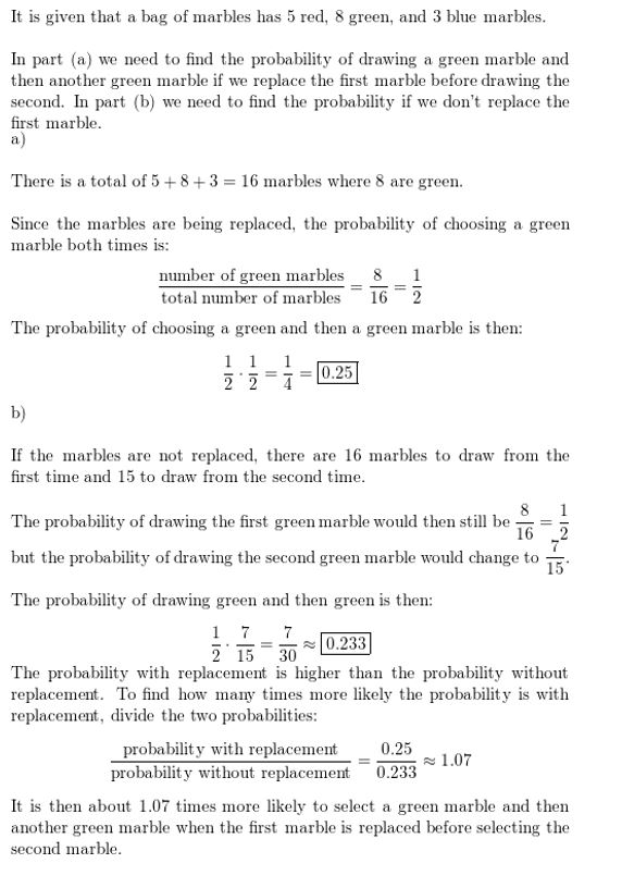 https://ccssmathanswers.com/wp-content/uploads/2021/02/Big-ideas-math-Algebra-2-Chapter-10-Probability-Exercise-10.6-chapter-review-Answer-5.jpg