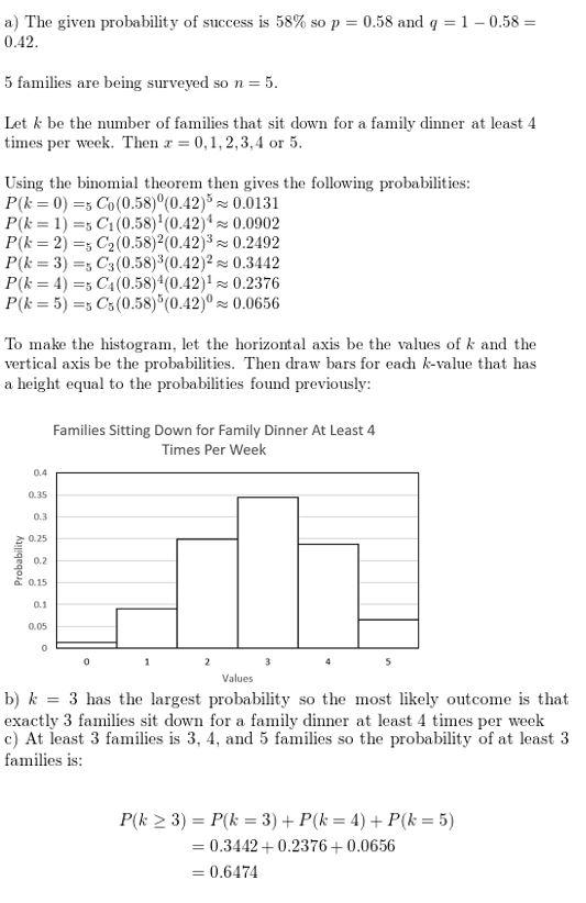 https://ccssmathanswers.com/wp-content/uploads/2021/02/Big-ideas-math-Algebra-2-Chapter-10-Probability-Exercise-10.6-chapter-test-Answer-10.jpg