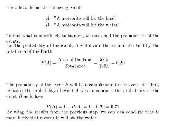 https://ccssmathanswers.com/wp-content/uploads/2021/02/Big-ideas-math-Algebra-2-Chapter-10-Probability-Exercise-10.6-chapter-test-Answer-12.jpg