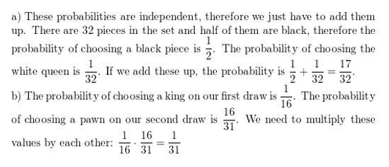 https://ccssmathanswers.com/wp-content/uploads/2021/02/Big-ideas-math-Algebra-2-Chapter-10-Probability-Exercise-10.6-chapter-test-Answer-13.jpg