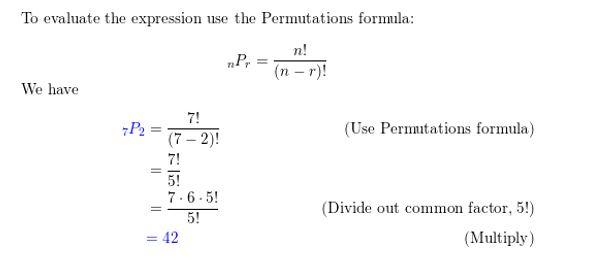 https://ccssmathanswers.com/wp-content/uploads/2021/02/Big-ideas-math-Algebra-2-Chapter-10-Probability-Exercise-10.6-chapter-test-Answer-2.jpg