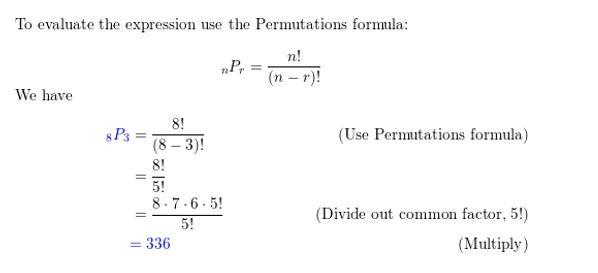 https://ccssmathanswers.com/wp-content/uploads/2021/02/Big-ideas-math-Algebra-2-Chapter-10-Probability-Exercise-10.6-chapter-test-Answer-4JPG.jpg
