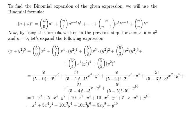 https://ccssmathanswers.com/wp-content/uploads/2021/02/Big-ideas-math-Algebra-2-Chapter-10-Probability-Exercise-10.6-chapter-test-Answer-7.jpg