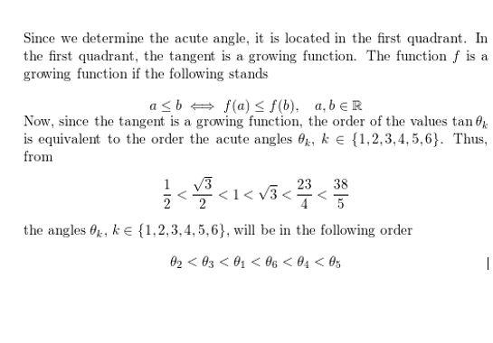 https://ccssmathanswers.com/wp-content/uploads/2021/02/Big-ideas-math-Algebra-2-Chapter-10-Probability-Exercise-10.6-standard-assessments-Answer-2.jpg