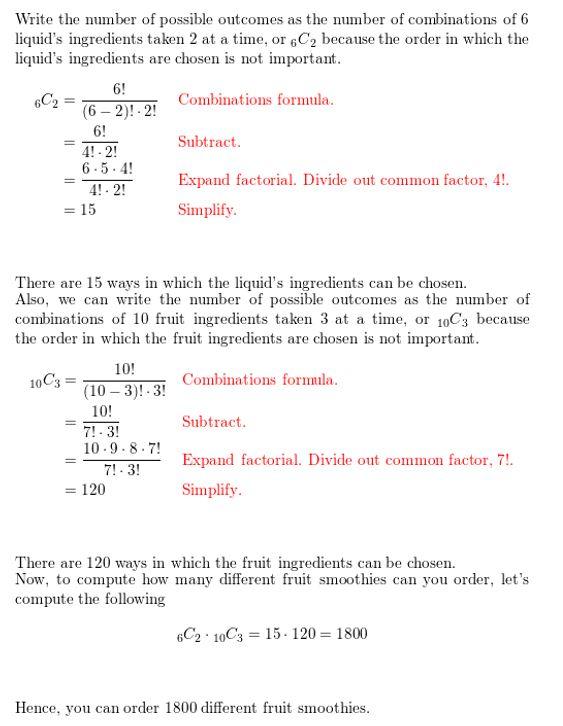 https://ccssmathanswers.com/wp-content/uploads/2021/02/Big-ideas-math-Algebra-2-Chapter-10-Probability-Exercise-10.6-standard-assessments-Answer-3.jpg