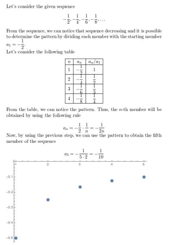 https://ccssmathanswers.com/wp-content/uploads/2021/02/Big-ideas-math-Algebra-2-Chapter-10-Probability-Exercise-10.6-standard-assessments-Answer-6.jpg