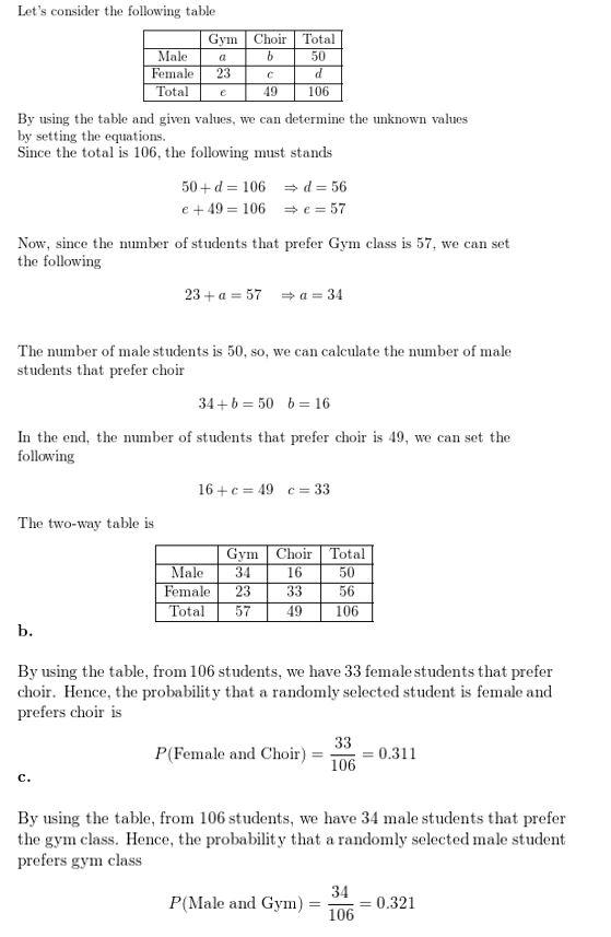 https://ccssmathanswers.com/wp-content/uploads/2021/02/Big-ideas-math-Algebra-2-Chapter-10-Probability-Exercise-10.6-standard-assessments-Answer-7.jpg