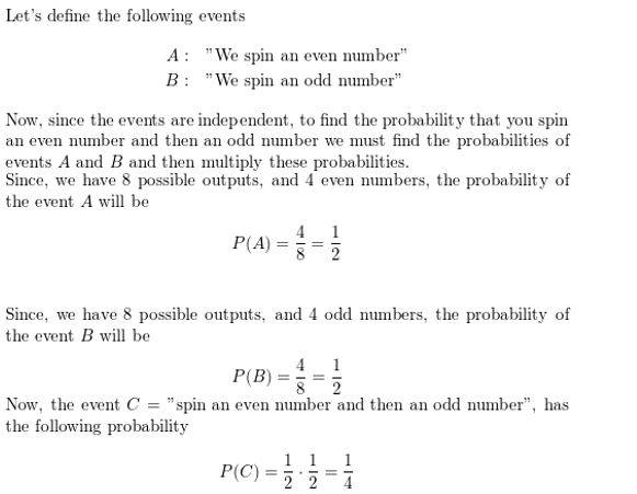 https://ccssmathanswers.com/wp-content/uploads/2021/02/Big-ideas-math-Algebra-2-chapter-10-probability-exercise-10.2-Answer-no-8.jpghttps://ccssmathanswers.com/wp-content/uploads/2021/02/Big-ideas-math-Algebra-2-Chapter-10-Probability-Monitoring-progress-10.1-Answer-3.jpg