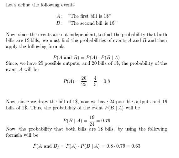 https://ccssmathanswers.com/wp-content/uploads/2021/02/Big-ideas-math-Algebra-2-Chapter-10-Probability-Monitoring-progress-10.1-Answer-4.jpg