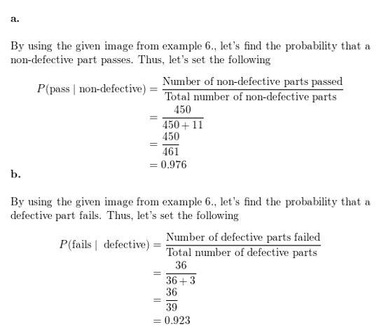 https://ccssmathanswers.com/wp-content/uploads/2021/02/Big-ideas-math-Algebra-2-Chapter-10-Probability-Monitoring-progress-10.1-Answer-6.jpg